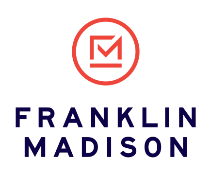 Franklin Madison logo